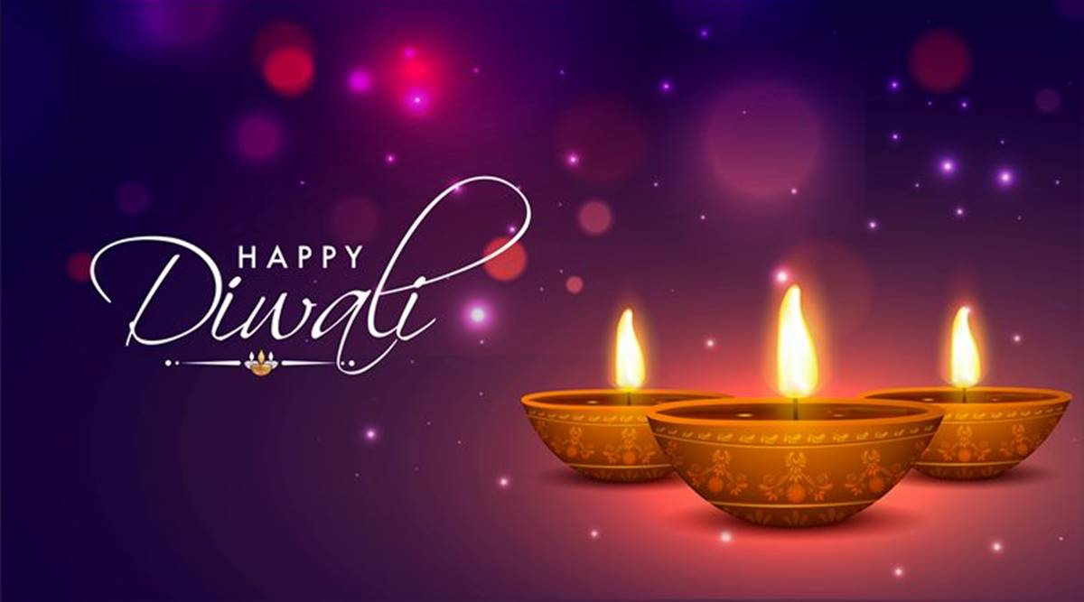 Why is Diwali celebrated? Interesting facts related to Diwali