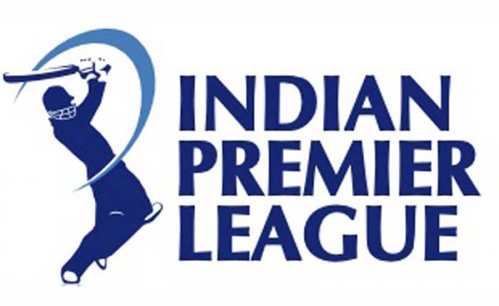 Indian Premier League 2021: Complete List of Playing Cricketers in 2021