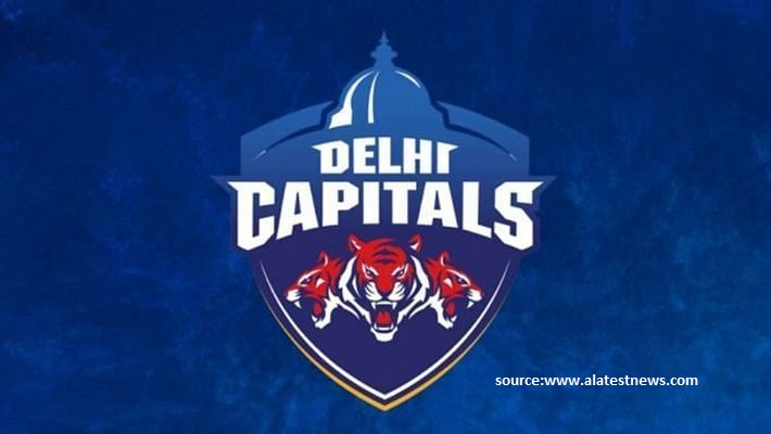 Delhi Capitals IPL Journey | DC Retained Players for 2021