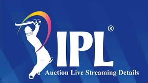 IPL Auction 2021 Full List of Sold and Unsold Players | 18- February