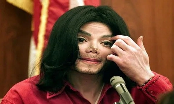 Death Anniversary: Michael Jackson 10 Horrible and Interesting Facts