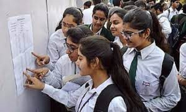 GSEB Gujrat Board 10th Class Result 2021: Check your Result & Download
