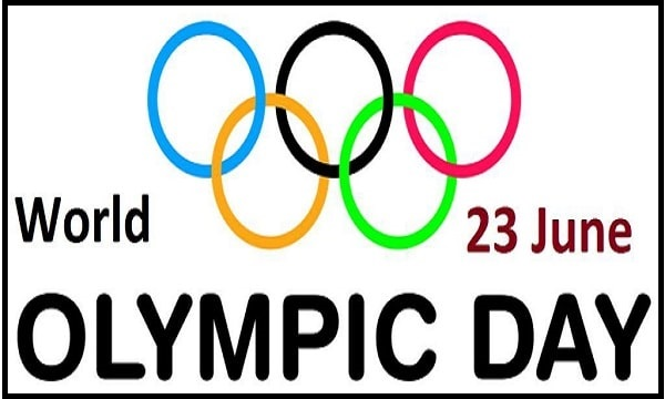World Olympic Day 2021: Theme, quotes, wishes, status for WhatsApp & Facebook