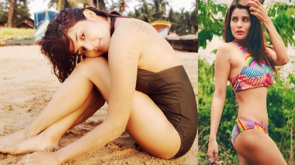 Shamin Mannan Young Actress See her Photos on her Birthday