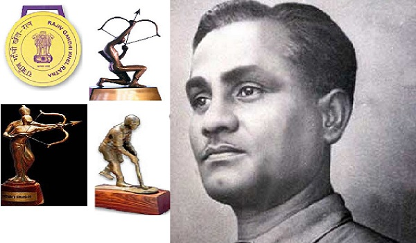 Major Dhyan Chand Birth Anniversary 2021 | National Sports Day 2021